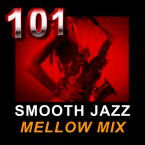 101 Smooth Jazz Mellow