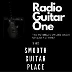 The Smooth Guitar Place