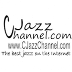 C-Jazz Channel