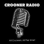 Красивый вокал (Crooner Radio)