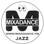 Jazz (Mixadance)
