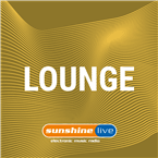 Lounge (Sunshine Live)