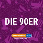 Die 90er (Sunshine Live)