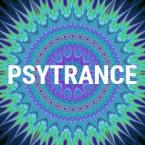Psytrance (Sunshine Live)