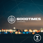 Goodtimes Channel (Graal Radio)