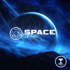 Space Channel (Graal Radio)