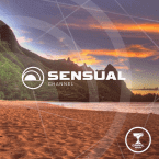Sensual Channel (Graal Radio)