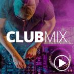 Clubmix (M1)