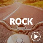 Rock (M1)