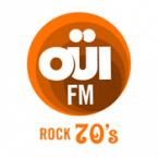 Rock 70's (OUI FM)