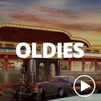 Oldies (M1)