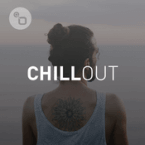 Chillout (M1)