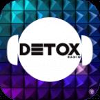 DETOX Radio