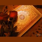 Каран (Quran Stream)