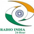 India ltd