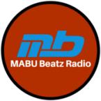 Minimal (MABU Beatz)