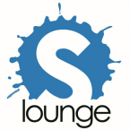 Lounge (Splash Radio)