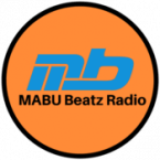 House (MABU Beatz)