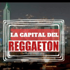 La Capital Del Reggaeton