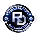 Reggaeton Dallas