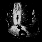 Goa Trance (Caprice)