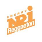 REGGAETON (Nrg Radio)