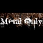 Немецкий Метал (Metal Only Radio)