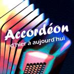 Музыка Парижа (Sans Pub Accordéon)