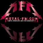 Metal FM Com