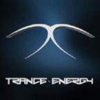 Trance Energy Radio