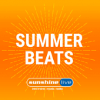 Summer Beats (Sunshine Live)