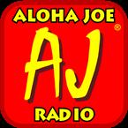 Aloha Joe's
