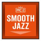 Smooth Jazz (Sing Sing)