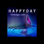 EZ Channel (Happyday New Age)
