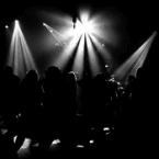 Russian Club Dance (Caprice)