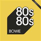 David Bowie (80s 80s)