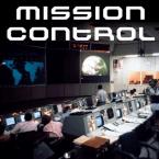 Музыка космоса (Soma Fm - Mission Control)