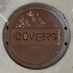 Covers (Soma Fm)
