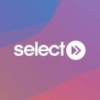 Select UK
