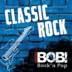 Classic Rock (Radio Bob)