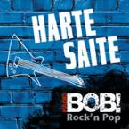 Harte saite (Radio Bob)