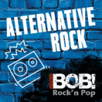 Alternative Rock (Radio Bob)