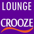 Lounge (Crooze.fm)
