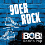 90s Rock (Radio Bob)