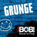 Grunge (Radio Bob)