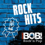Rock Hits (Radio Bob)