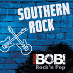 Southern Rock (Radio Bob)