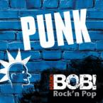Punk (Radio Bob)