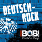 Deutsch Rock