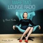 Maretimo Lounge Radio
